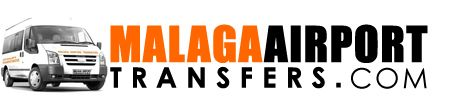 Malaga Airport Transfers Customer Reviews.