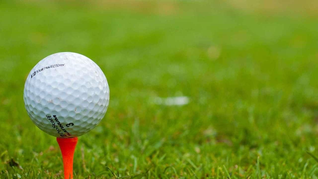 Malaga Golf Transfers