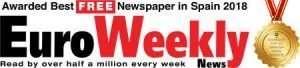 euro weekly news malaga airport transfers